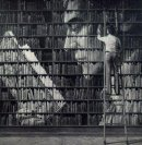 Photo de Bibliophile