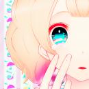 Photo de Nono--love--manga