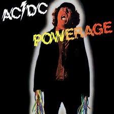Extrait de ce succulent album sorti il y a 39 ans jour pour jour  ^^ Un pur régal  ;-)