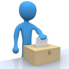 655...Peut voter!... Fait ;-)