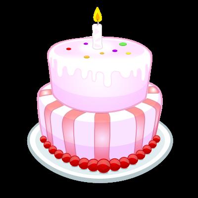 ^^  Un grand MERCI à tous pour m'avoir souhaiter mon anniversaire  ^^