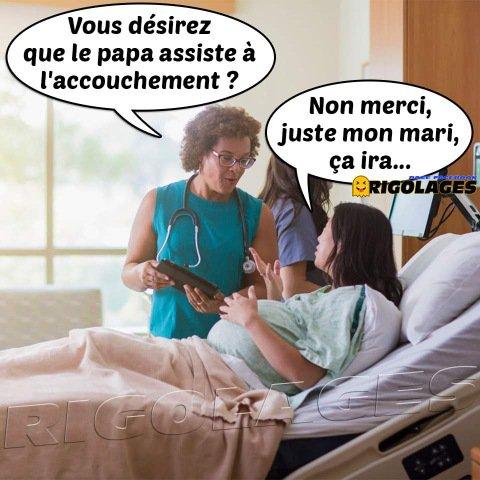 Instant humour  ;-)