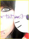 Photo de x--Tiit-puc3--x