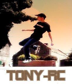 Tony-Rc