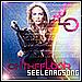 Jennifer Lopez ft Pitbull - On The Floor