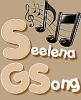 SeelenaGSong