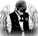 Photo de My-angel-JB