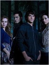 Teen Wolf S02E09 VOSTFR HDTV