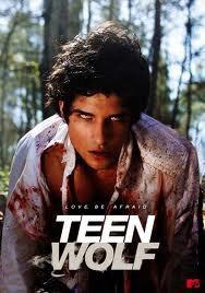 Teen Wolf S02E10 VOSTFR HDTV