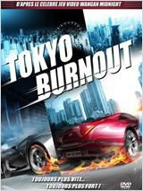 Tokyo Burnout FRENCH DVDRIP 2012