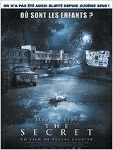 The Secret (The Tall Man) VOSTFR DVDRIP 2012