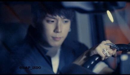 """LOVELY KOREA FICTION """"Zelo"""" : CHAPITRE IV """"Chantage(1)"""""""