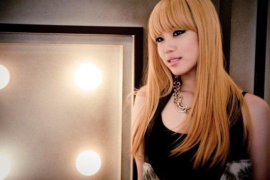 "LOVELY KOREA FICTION ""Zelo"" : CHAPITRE V ""Chantage(2)"""