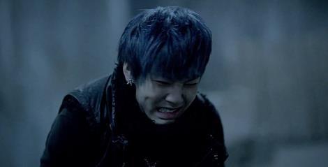 """LOVELY KOREA FICTION """"Zelo"""" : CHAPITRE VII """"Chantage(4)"""""""