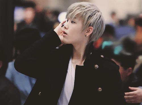"LOVELY KOREA FICTION ""Zelo"" : CHAPITRE X ""Chantage(7)"""