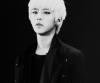 """LOVELY KOREA FICTION """"Zelo"""" : CHAPITRE XI """"Chantage(8)"""""""