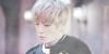 "LOVELY KOREA FICTION ""Zelo"" : CHAPITRE XIX ""Erreur fatale(7)"""