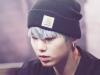 "LOVELY KOREA FICTION ""Zelo"" : CHAPITRE XXI ""Renvoi(1)"""