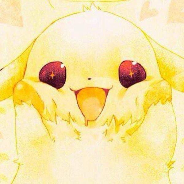 grand 30 - pikachu  2