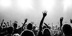 Chapitre 1: Concert
