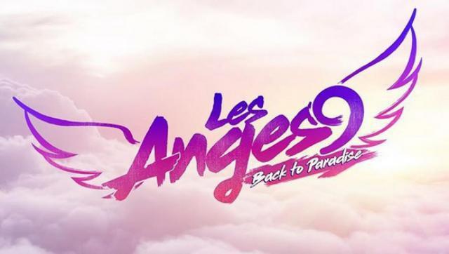 Blog de LesAngesTVReal