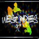 Photo de West-IndiesMizik