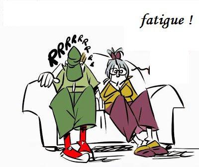 et la suite pour demain car la nuit dernière a été longue et ma journée belges épuisante !