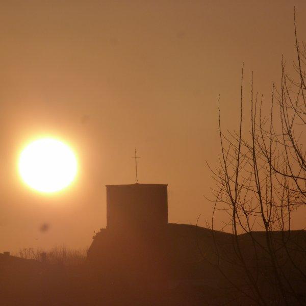 nouveau jour se lève sur Fronton