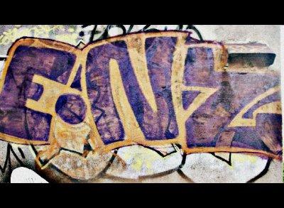 URBAN FARKX  REVOLUTION SUR FACEBOOK  !!!!