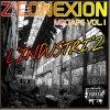 z'conexion mixtape vol.1