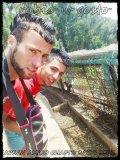 Photo de robio-majid-tanger