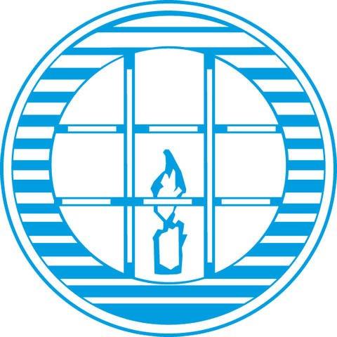 L'ASSOCIATION MAROCAINE DES DROITS HUMAINS (AMDH)