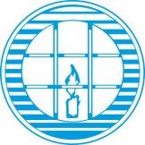 بيان الجمعية المغربية لحقوق الإنسان بالرشيدية