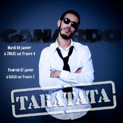 la fouine canardo , new