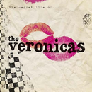 Photo de Veronicas-music-2