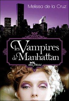 """"""" Les trois stades de la vie d'un vampire : Expression, Evolution, Expulsion. """""""