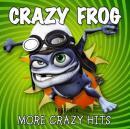 Photo de crazy-frog-19