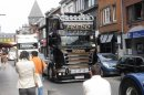 Photo de scania-v8-randy