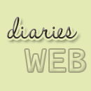 Photo de DiariesWEB