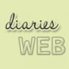 DiariesWEB