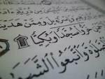 Blog's Ayoub