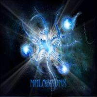 akon remix rubens malabronx / malabronx (2008)