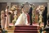Barry Allen (Grant Gustin) & Iris West (Candice Patton)