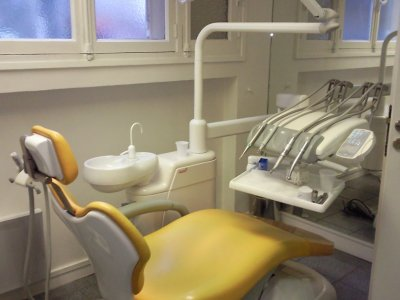stage d 39 observation rapport de stage cabinet dentaire blog de stagehalfon. Black Bedroom Furniture Sets. Home Design Ideas