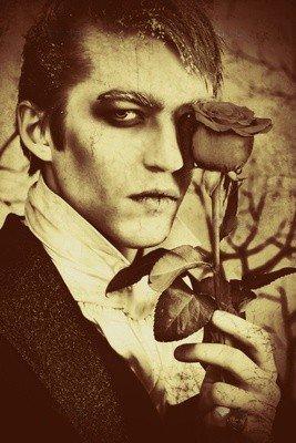 Fiche : Les Vampires ( mise à jour à faire )