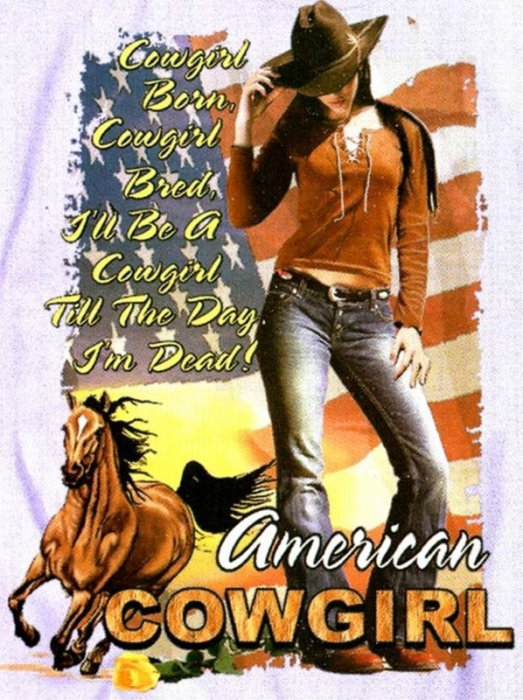 COUNTRY FOREVER !