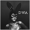 DangerousWomanAlbum