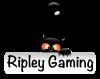 RipleyGaming