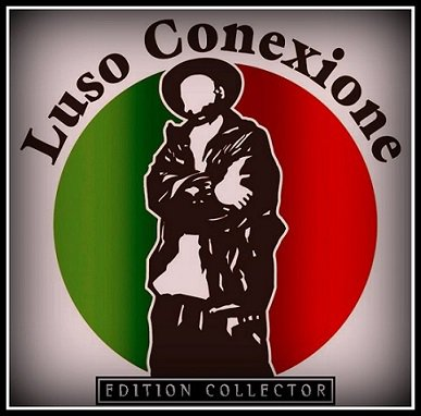 Skyblog Music de la Luso Conexione