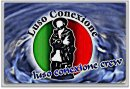 Photo de luso-conexione